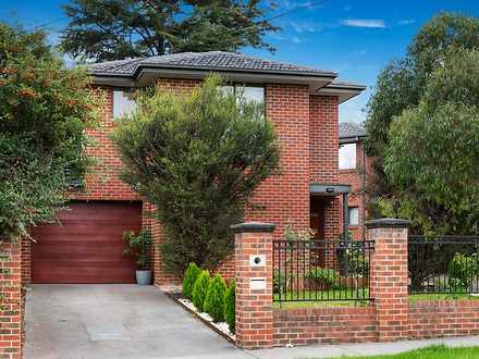4/424 Maroondah Highway, Ringwood East 3135, VIC Unit Photo