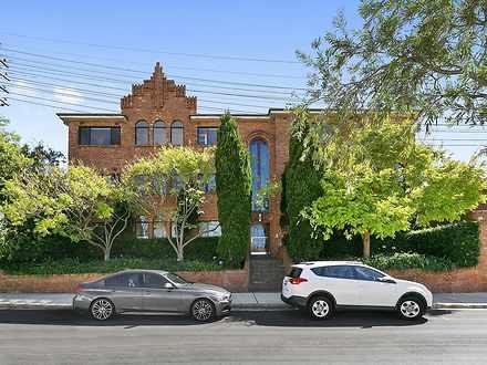 U3/62A Aubin Street, Neutral Bay 2089, NSW Apartment Photo