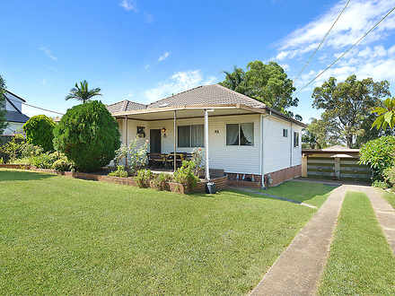 42 Raymond Street, Blacktown 2148, NSW House Photo