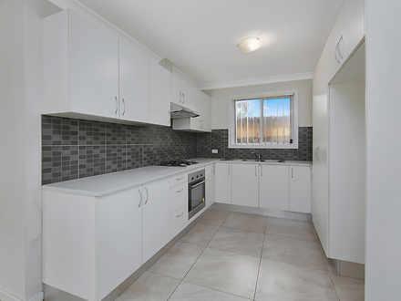 31A Halinda Street, Whalan 2770, NSW House Photo