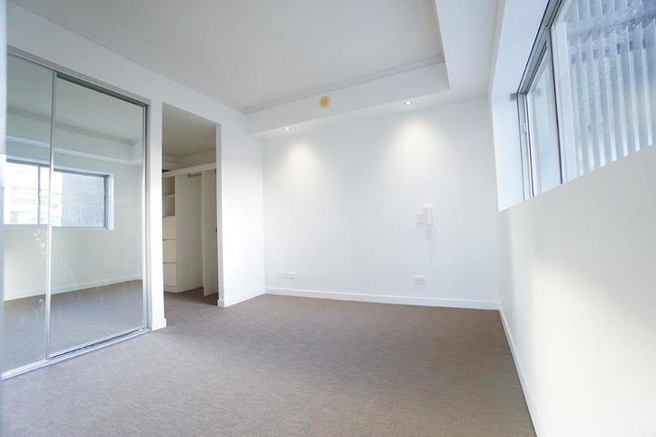 17/43 Hercules Street, Hamilton 4007, QLD Apartment Photo