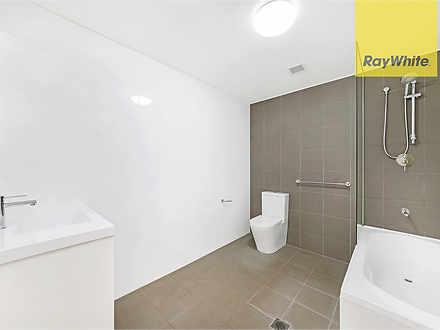 Bff0533ef427567b0c5fbb41 3358 bathroomwebwithlogo 1618819941 thumbnail