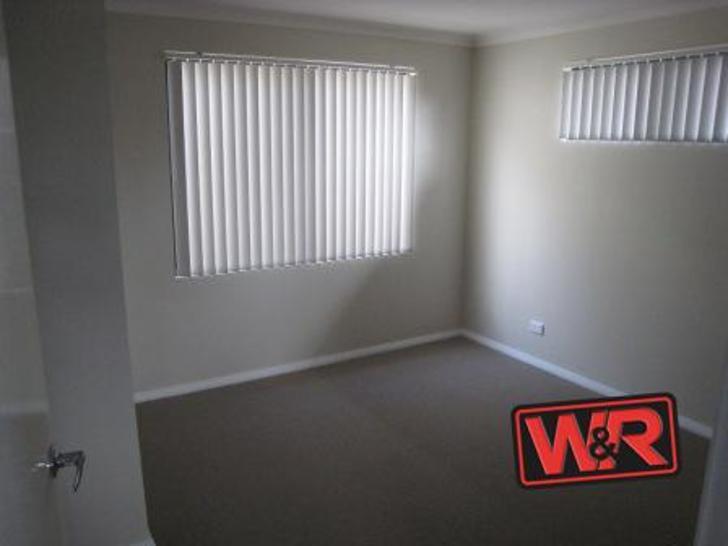 3/20 Grove Street, Little Grove 6330, WA House Photo