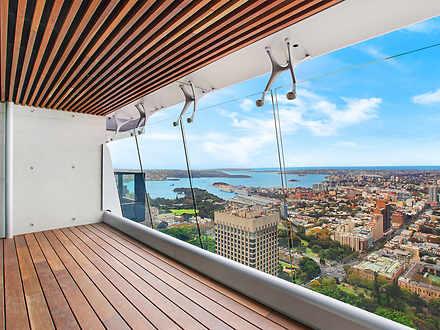 115-119 Bathurst Street, Sydney 2000, NSW Apartment Photo
