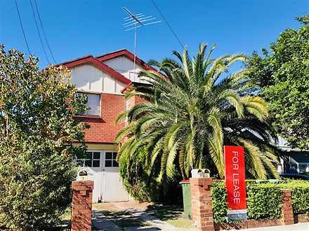 2/205 Carrington Road, Coogee 2034, NSW Apartment Photo