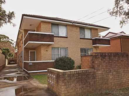 6/75 Frederick Street, Campsie 2194, NSW Unit Photo
