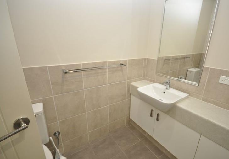 34A Waltham Way, Morley 6062, WA Duplex_semi Photo