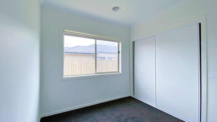 37 Carnegie Road, Point Cook 3030, VIC House Photo