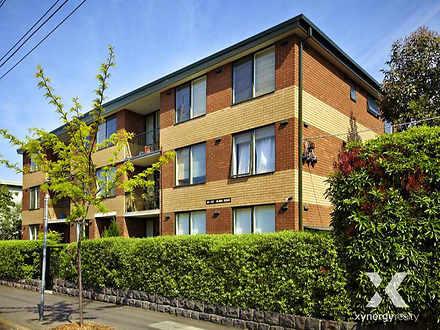 2/41-43 Alma Road, St Kilda 3182, VIC Apartment Photo