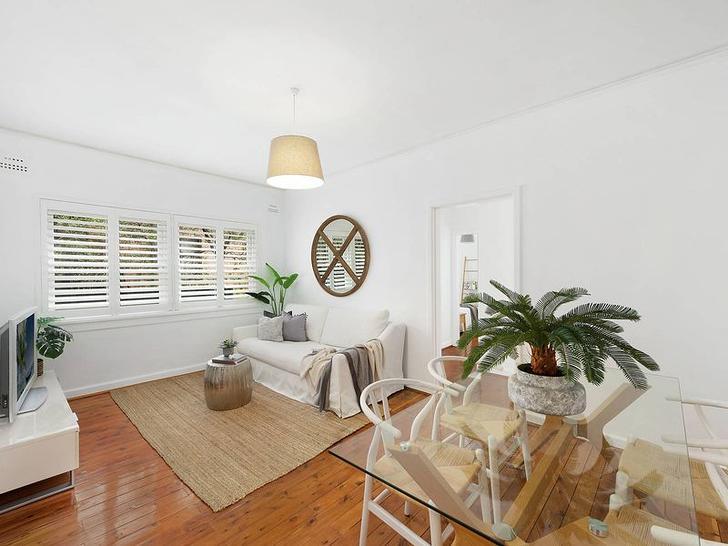 1/17 Cook Street, Randwick 2031, NSW Unit Photo