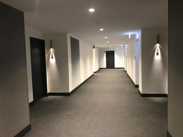 UNIT 6009/639 Little Lonsdale Street, Melbourne 3000, VIC Apartment Photo