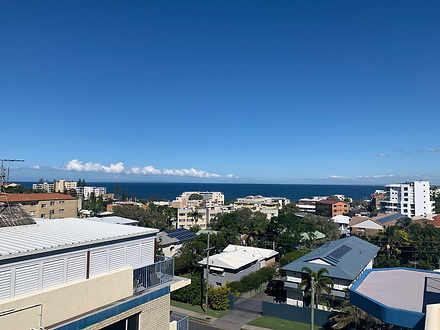 6/17 Verney Street, Kings Beach 4551, QLD Unit Photo