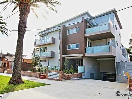 4/45-47 Fifth Avenue, Campsie 2194, NSW Apartment Photo