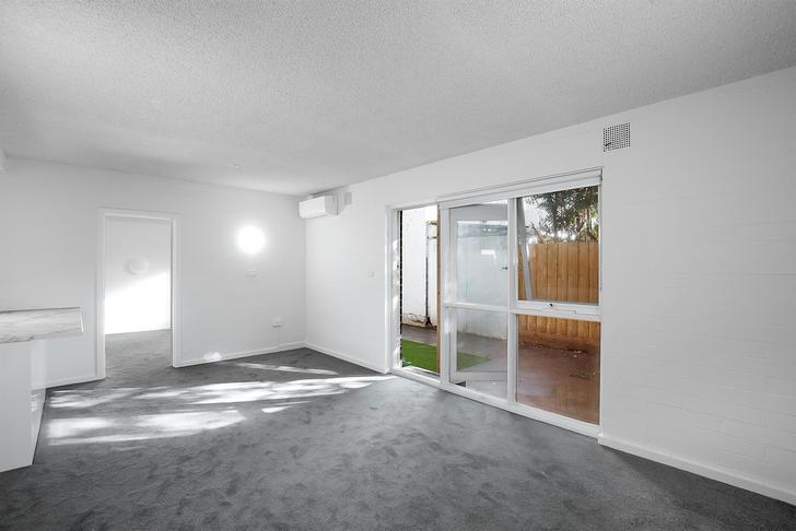 44 Gatehouse Street, Parkville 3052, VIC Apartment Photo