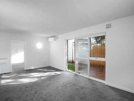 Gatehouse 3 44 parkville living high res 1618824922 thumbnail