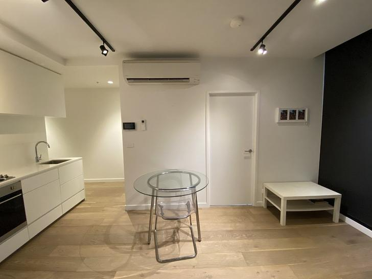 1706/420 Spencer Street, West Melbourne 3003, VIC House Photo