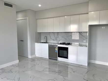 47A Bruce Ferguson Avenue, Bardia 2565, NSW House Photo