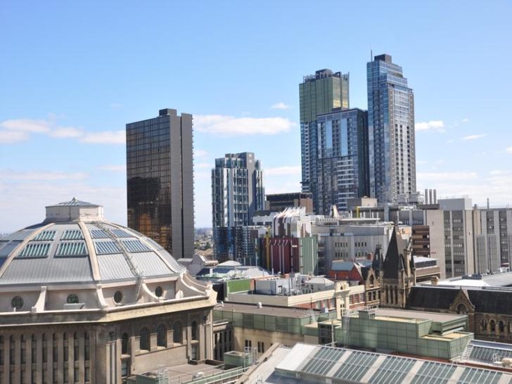 1108/22-24 Jane Bell Lane, Melbourne 3000, VIC Apartment Photo