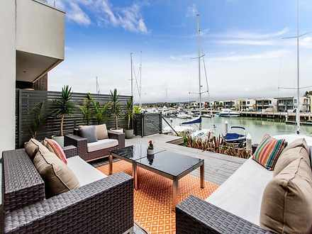 81 Spinnaker Terrace, Safety Beach 3936, VIC Townhouse Photo