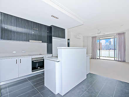 U205 / 85 O'connell Street, Kangaroo Point 4169, QLD Unit Photo
