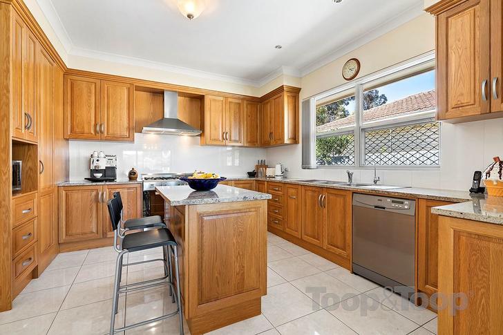 16 Murray Street, Fulham Gardens 5024, SA House Photo