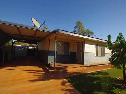 39 Hilditch Avenue, Newman 6753, WA House Photo