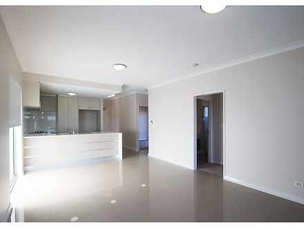 7/6 Cooper Street, Midland 6056, WA Apartment Photo