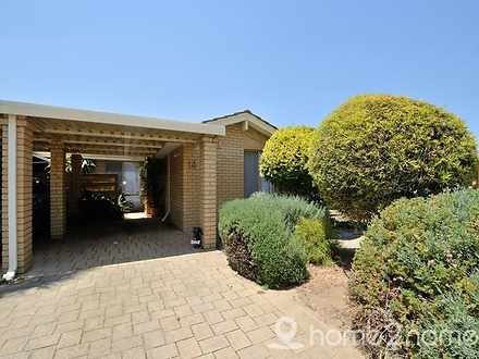14/3 Merope Close, Rockingham 6168, WA Unit Photo