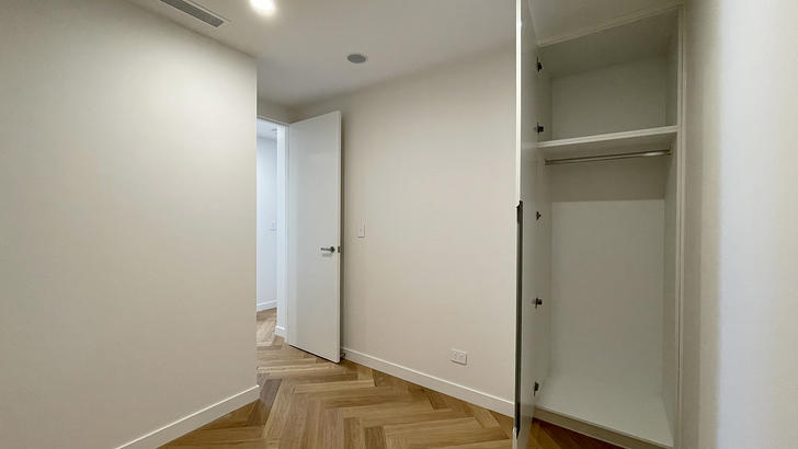 2311/115 Bathurst Street, Sydney 2000, NSW Apartment Photo