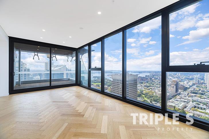 LEVEL 39/LV39/115 Bathurst Street, Sydney 2000, NSW Apartment Photo