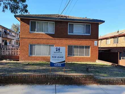 4/9 Queen Street, Auburn 2144, NSW Unit Photo