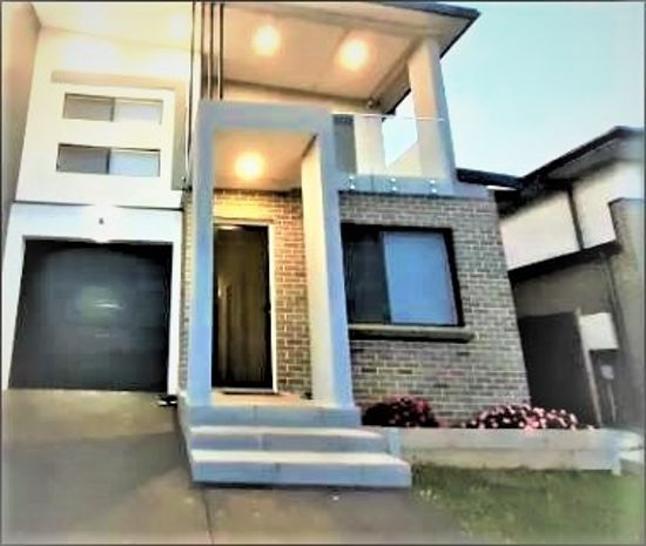 5B Kingsley Street, Oran Park 2570, NSW Duplex_semi Photo