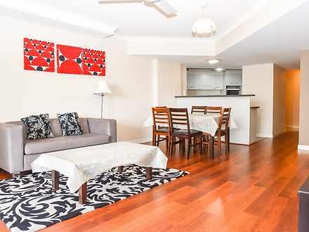 18 Dunmore Terrace, Auchenflower, Auchenflower 4066, QLD Apartment Photo