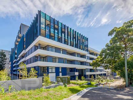 316A/37 Nancarrow Avenue, Ryde 2112, NSW Apartment Photo