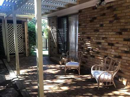 46 Tulip Lane, Buderim 4556, QLD House Photo