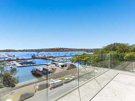 7/585 New South Head Road, Rose Bay 2029, NSW Apartment Photo