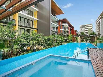 914C/5 Pope Street, Ryde 2112, NSW Apartment Photo