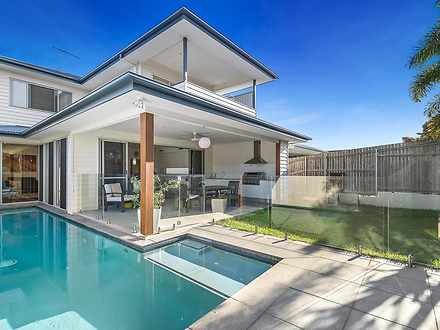 28 Antill Street, Wilston 4051, QLD House Photo