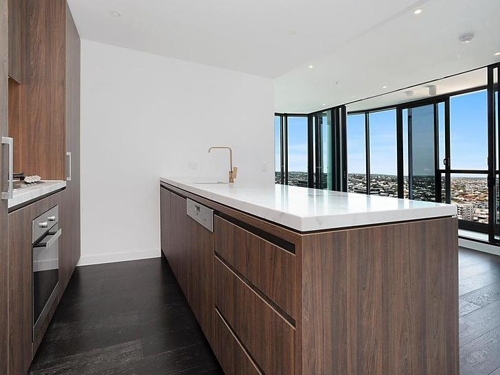 2102/167-179 Alfred Street, Fortitude Valley 4006, QLD Apartment Photo