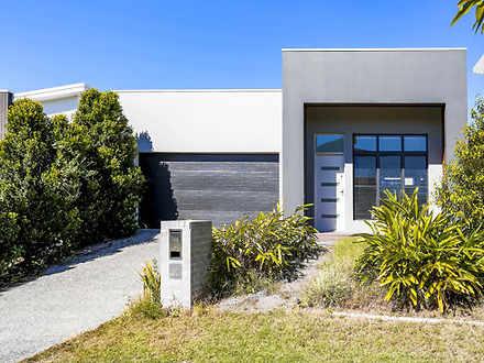 10 Rivina Circuit, Coomera 4209, QLD House Photo