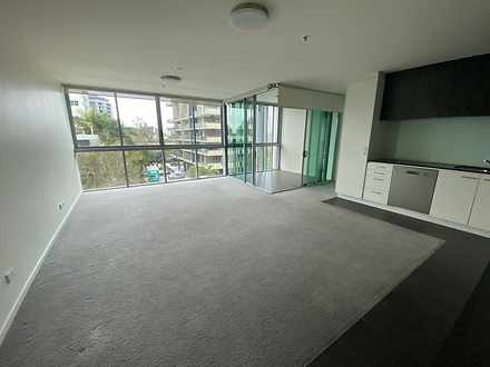 18 Thorn, Kangaroo Point 4169, QLD Apartment Photo