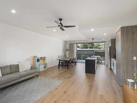 2/29 Bundara Street, Morningside 4170, QLD Townhouse Photo