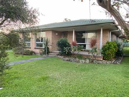 16 Apollo Close, Taree 2430, NSW House Photo