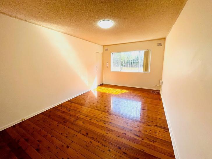 3/21 Wonga Street, Canterbury 2193, NSW Apartment Photo