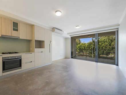 1107/72 Victoria Park Road, Kelvin Grove 4059, QLD Unit Photo