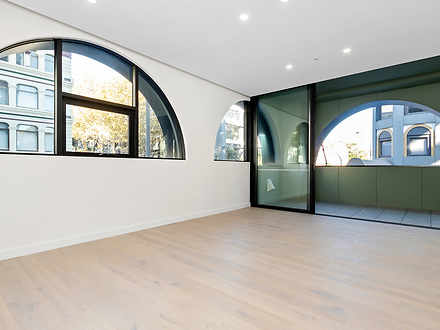 104/11 Perkins Street, Newcastle 2300, NSW Apartment Photo