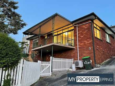 28A Undercliffe Road, Earlwood 2206, NSW House Photo