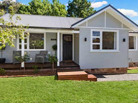 5 Retford Road, Bowral 2576, NSW House Photo