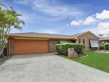 3 Marcellin Place, Boondall 4034, QLD House Photo