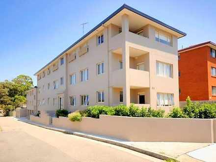 3/53 Helena Street, Randwick 2031, NSW Apartment Photo
